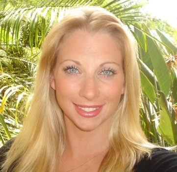 Jill Wehner - Office Manager
