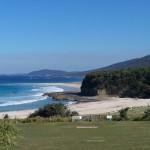 The Nature Coast