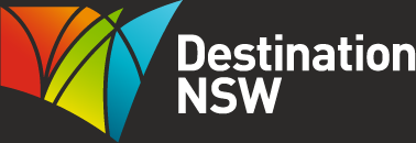 Destination NSW - Tourism New South Wales