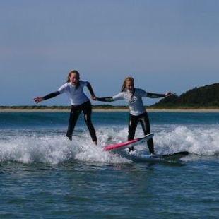 surf-fun