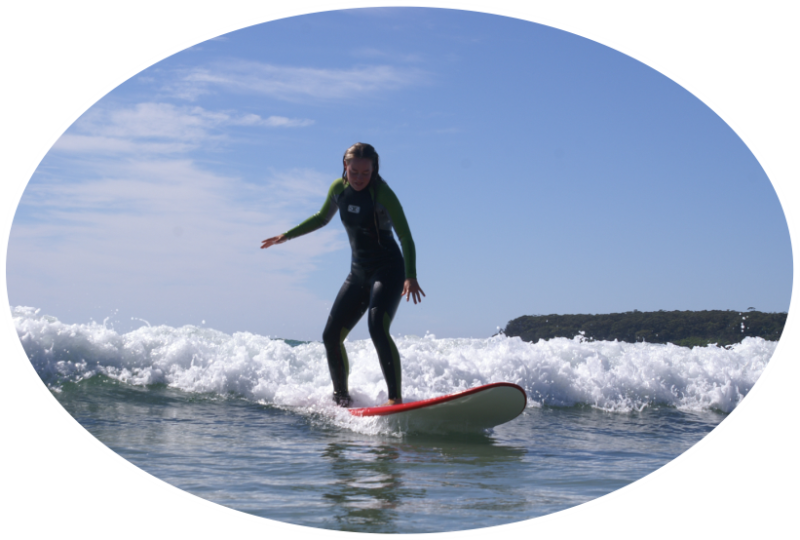 discounted surfing lessons