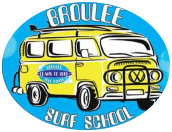 about us broulee surf school