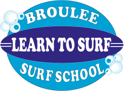 Broulee Learn to Surf School South Coast NSW