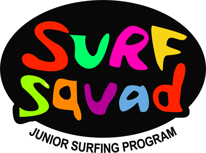 surf squad for kids